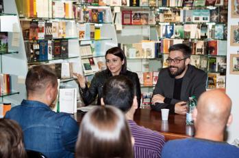 Presentazione MANUALE DI FISICA E BUONE MANIERE Colleferro, 15 10 2016 - Libreria San Graal