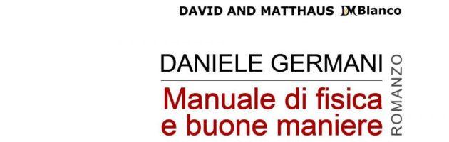 cropped-cropped-cropped-cropped-fronte-crop-alto-manuale-di-fisica-e-buone-maniere_germani-daniele-01.jpg