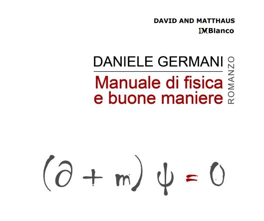 fronte-crop-americano-manuale-di-fisica-e-buone-maniere_germani-daniele-01