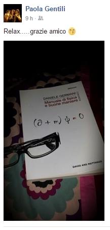 paola-g-lett-libro
