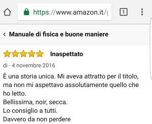 recensione-anonima-amazon-n3