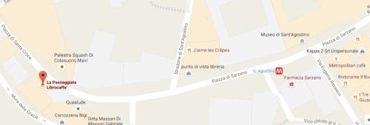mappa-libreria